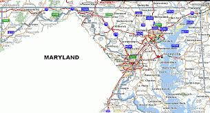 Swimmingholes info maryland swimming holes and hot springs rivers