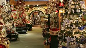 Ornament Store Near Me Pretty Design Ideas The Inn Place At Bed Bugs Store