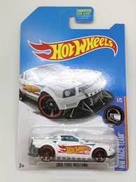 julian u0027s wheels blog 2005 ford mustang september 2017 kmart