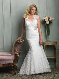 beautiful plus size wedding dresses with sleeve wedding ideas