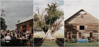 photographers in okc the best wedding venues in oklahoma oklahoma wedding