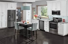 frigidaire 24 u0027 u0027 built in dishwasher black stainless steel ffid2426td