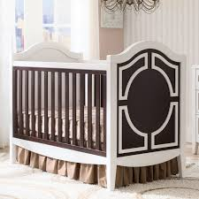 Crib Converts To Bed by Westwood Design Jonesport Convertible Crib Hayneedle