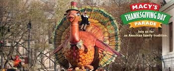 macy s thanksgiving day parade 2014 tv info live