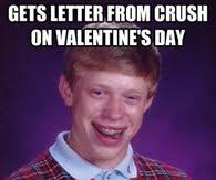 Valentine Meme - funny valentines day memes pictures photos images and pics for
