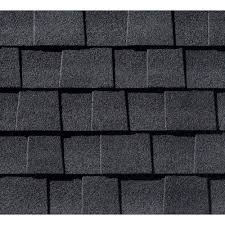 gaf timberline lifetime natural shadow charcoal architectural