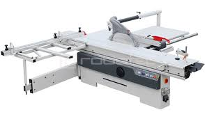 who makes the best table saw high quality precision used sliding table panel saw with scoring