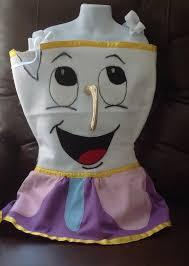 Yoda Halloween Costume Infant Chip Teacup Baby Costume Kids Costumes Lollipoplucycostumes
