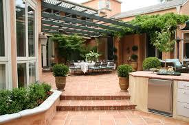 brilliant 50 mediterranean apartment design design ideas of