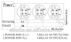 diagrams 498224 class a fire alarm wiring diagram u2013 how does