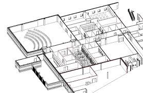 centralized floor plan lake central high room concepts december 2011