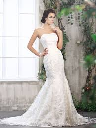 cheap wedding dress all for your wedding