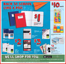 staples black friday coupon staples ad scan for 8 13 to 8 19 17 browse all 31 pages