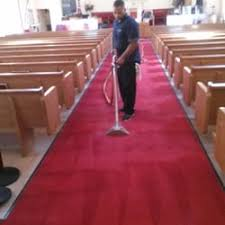 sofa cleaning san jose cgt carpet upholstery cleaning 31 photos 203 reviews carpet