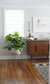 Scandinavian Furniture Stores Frames Bedrooms Ideas And 58 Most Terrific Bedroom Designs Scandinavian Frame Bolig Mid