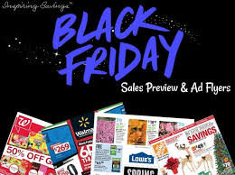 target black friday newspaper 2017 black friday sales ad previews 2017