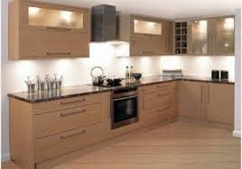 Modular Kitchen Wall Cabinets Bathroom Cabinets Miami Best Selling Doc Seek