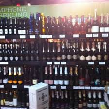 Wine Cellar Liquor Store - kitsilano wine cellar 20 reviews beer wine u0026 spirits 2239 w