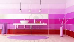 Pink And Black Bathroom Ideas Pink Bathroom Ideas Helena Source Net