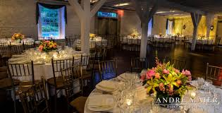 bronx wedding venues mill at new york botanical garden nybg new york city