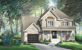 Beverly Hillbillies Mansion Floor Plan by House Plans With Two Story Library House Design Plans