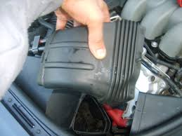 Audi Q5 55 000 Mile Service - diy 55k service 2005 c6 audiworld forums