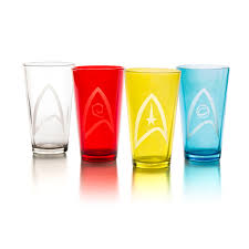 Sites Like Thinkgeek by These Star Trek Kitchen Gadgets Will Help You To Eat Long