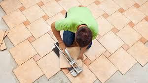 piastrelle e pavimenti piastrelle e pavimenti in ceramica tirichiamo it