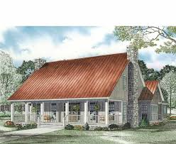 Country Style House by 83 Best House Plans Images On Pinterest Dream House Plans