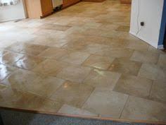 Cheap Tiles For Kitchen Floor - besf of ideas decorations tiles tile floors bathroom tile for