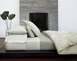 modern bedding modern bedding sets and bedding ideas