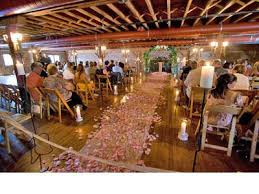 inland empire wedding venues yucaipa community center wedding venues posted by inland empire