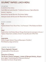 menu at sketch the lecture room u0026 library 9 conduit street