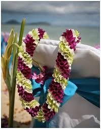 hindu garland fresh flower garland for hindu wedding 37 best garlands images on