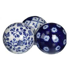 light blue decorative balls buy cheap china blue ball decoration products find china blue ball