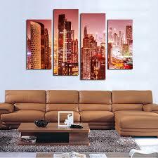 home decor canvas wall art impressive with photo of home decor home