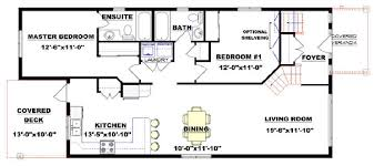home plans for free house plans internetunblock us internetunblock us