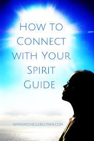 best 25 spirit guides ideas on pinterest animal spirit guides