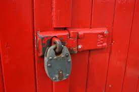 Open Locked Bedroom Door Bedroom Awesome How To Unlock Bedroom Door Without Key Design