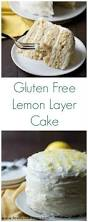 best 25 gluten free birthday cake ideas on pinterest dairy free
