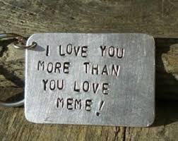 Meme Keychains - meme keyring etsy