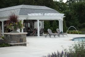Backyard Cabana Ideas Pool Cabanas Ideas Pool Cabana Ideas From The Expert