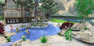 luxury house plans with pools landscape and pool design magazine bathroom design 2017 2018