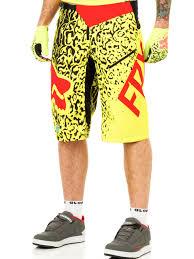 women s bicycle jackets bikes cycling clothing women u0027s bicycle clothing downhill