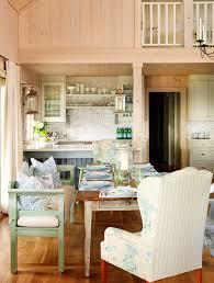 cottage style decor inspiration tranquil family retreat sarah