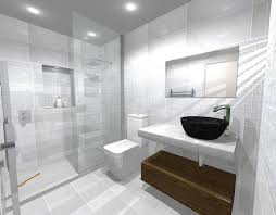 Home Interior Design Glasgow Drawing Boards Serenity And Relaxation In A Stone Home In Glasgow