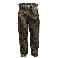 best black friday deals hunting clothes 2016 camofire com discount hunting gear camo and clothing