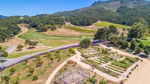 10 step checklist for buying a home in carmel valley the