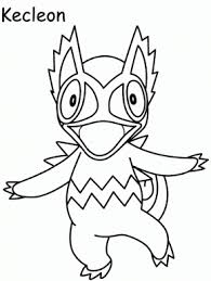 free coloring pages coloring book 120 43 pokemon