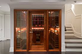 building the ultimate wine cellar wright building company